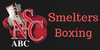 Smelters Boxing