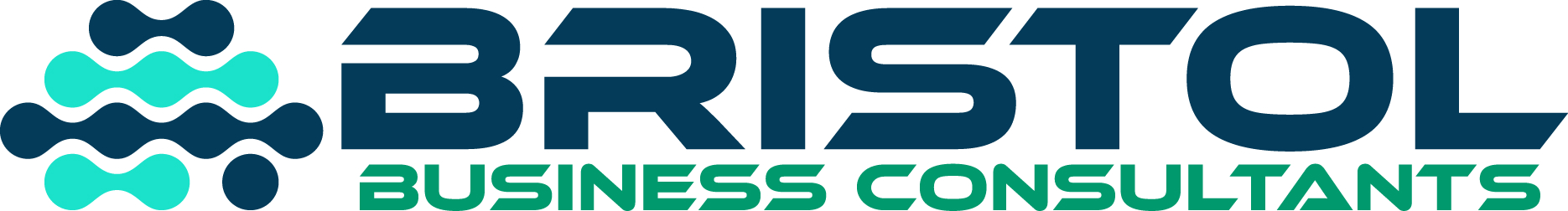 Bristol Business Consultants