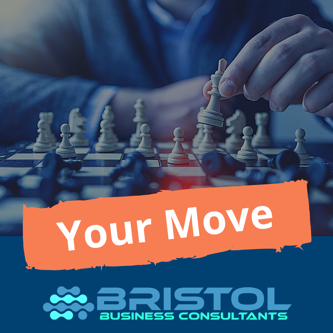 your move bristol business consultants